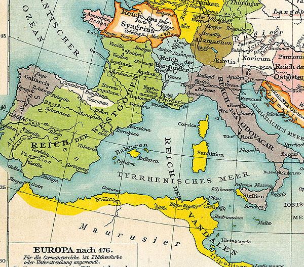 pyreneerna karta Mer historia om Pyreneer pyreneerna karta